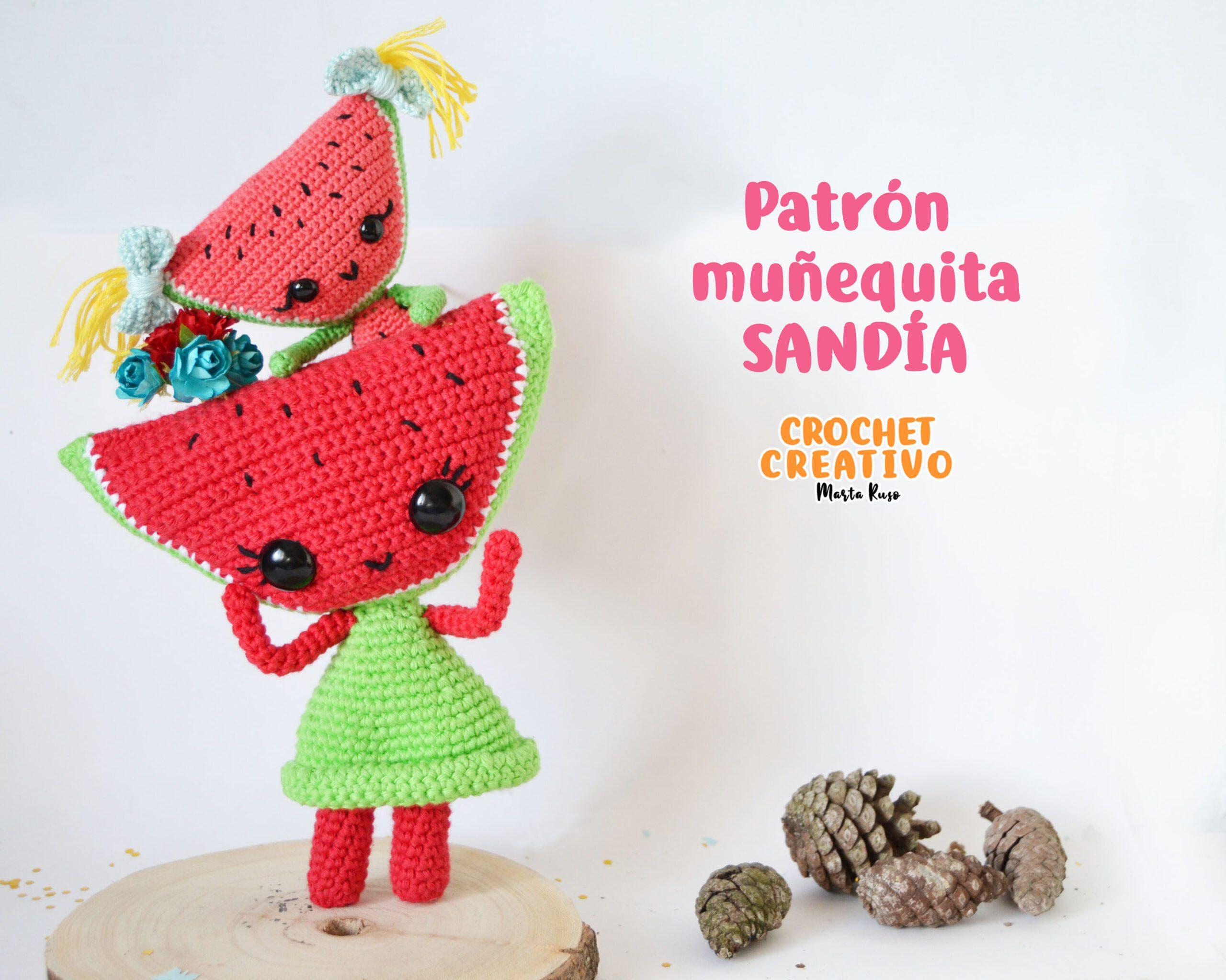 Elfo Crochet, amigurumi, patterns | Patrón de conejito de ganchillo,  Conejito de ganchillo, Ganchillo amigurumi | 2048x2560